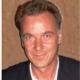 Joachim Rahlf
