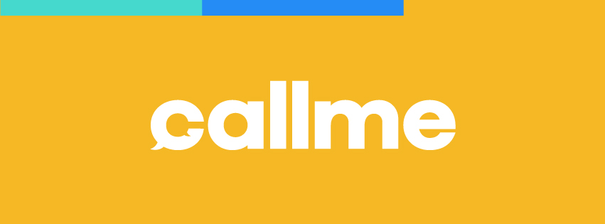Fastcall Announces Callme